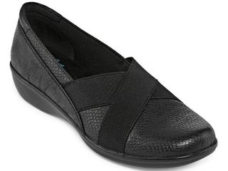Yuu Darling Womens Slip On Shoes  Size 8M