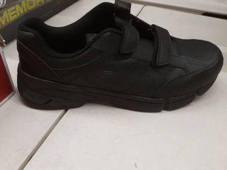 Dr scholl s size 13W black