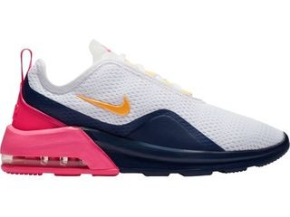 Nike Women s Air Max Motion 2 Shoes