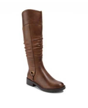 Baretraps Chaya Boots Women s Shoes  Size 10M