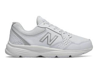 Women s New Balance 411v1 Walking Sneaker