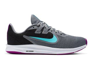 Nike Women s Downshifter 9 Running Sneakers from Finish line