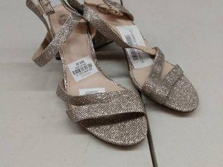 I  Miller Dress Shoes  Size 10M