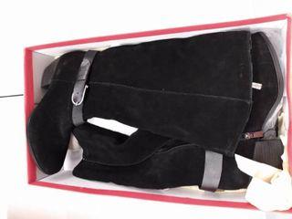 American Rag Tegan Boots  Size 9 5M