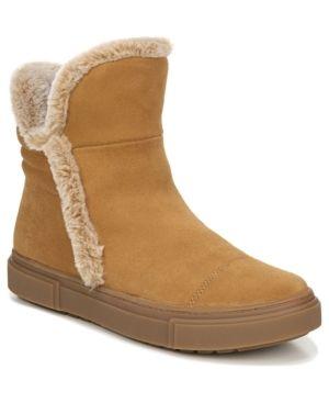 Naturalizer Barkley Booties Women s Shoes  Size 10M