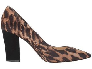 Vince Camuto Candera 3 Natural Black  Size 10M