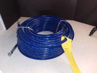 Nice New Airhose 50 Plus Feet