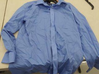 men s 16 1 2 34 35 shirt