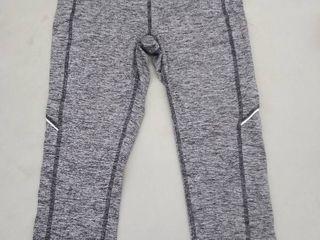 Woman s Capri leggings