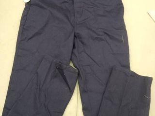 Woman s Pants
