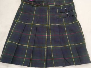Woman s Skirt