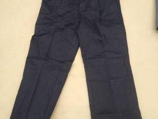 Boys Dress Pants
