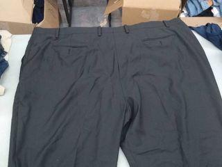 Men s Dress Pants