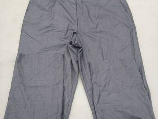 Men Dress Pants
