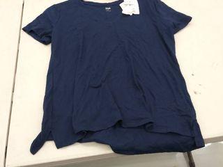 women s large shirt