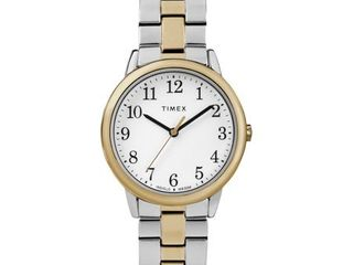 Timex ladies Style Easy Reader 30MM