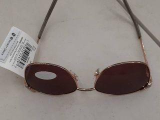 A N A sunglasses