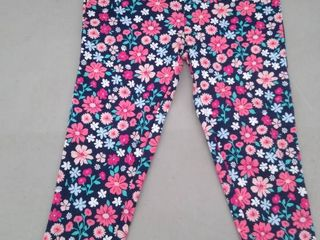 Girl Infant Pants