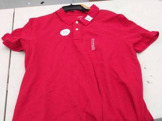 XXl men s shirt