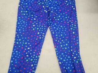 Girls Pajama Pants