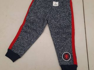 Toddlers Pants