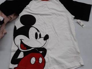 Small t shirt MM