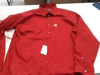 Mens shirt Xl  stained