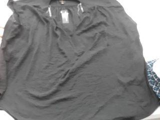 Women s shirt 3Xl
