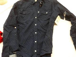 Mens shirt MEDUIM
