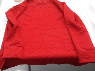 Women s sweatshirt Xl