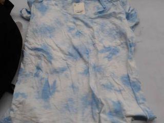 Women s shirt Xl