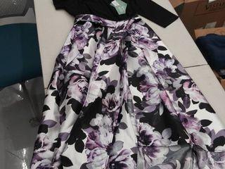women s 14 dress