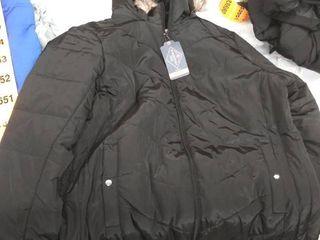 women s 2x coat