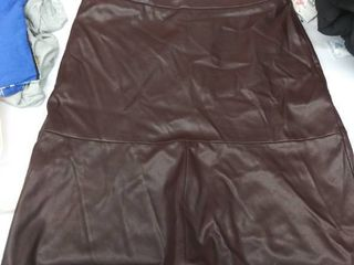 women s 14 skirt