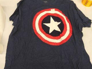 4XlT t shirt