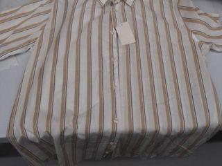 mens medium shirt sleeve
