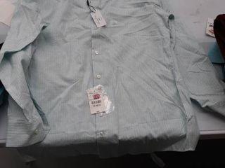 Mens shirt 15 in 32 33
