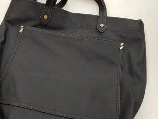 a n a  a new approach purse