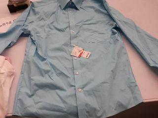 Mens dress shirt MEDUIM