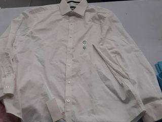 men s large shirt
