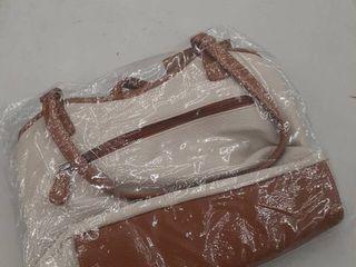 Multi Sac Handbags