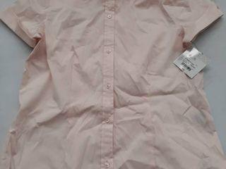 Women s shirt small