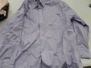 Men s shirt 18 in 34 35