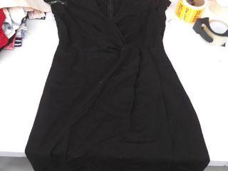women s 12 dress