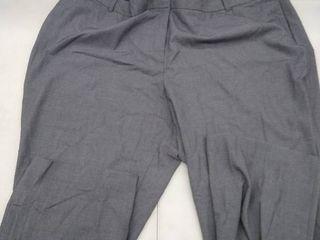 Woman s Dress Pants