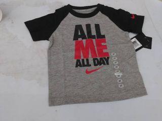 boys 3T t shirt