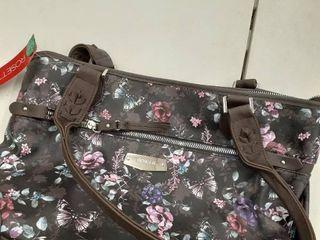 Rosetti purse