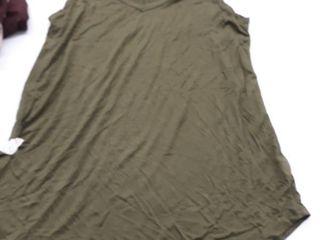 Women s tank top meduim