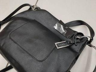 Nicole Miller New York purse