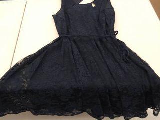 women s 18 dress